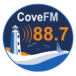 CoveFM150