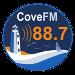 Cove FM