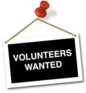 full_volunteers_wanted